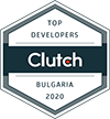 Best web development companies in bulgaria 2020