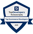 Top 10+ eCommerce Development Companies