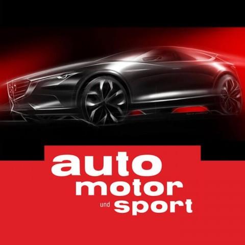 Auto Motor und Sport Bulgaria