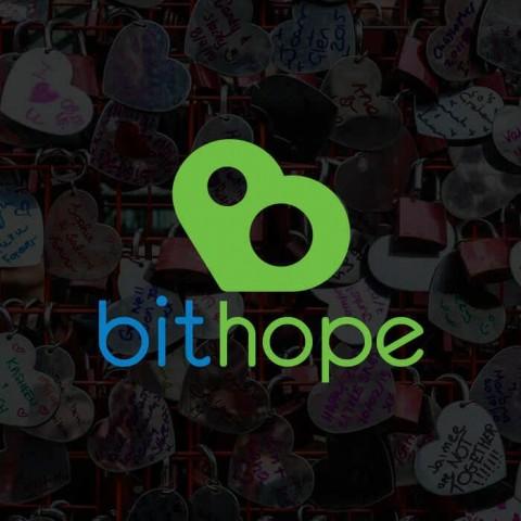 BitHope
