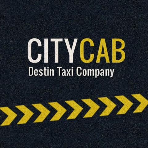 Your Destin Taxi