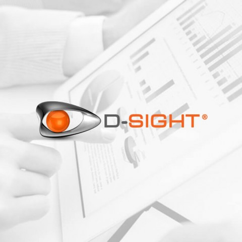 D-Sight