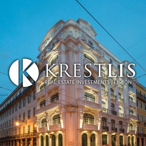 KrestLis.com