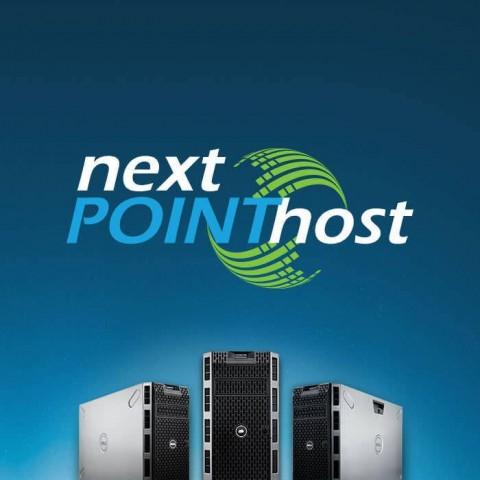 NextPointHost.com