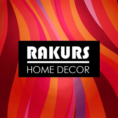 Rakurs Home Decor