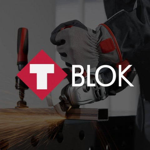 TBlok.com