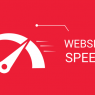 Why You Need a Seriously Fast Website