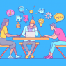 25 B2B Content Marketing Trends That Will Dominate in 2021