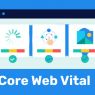 In The Dark About Google's Core Web Vitals Update? Here's all you need to know